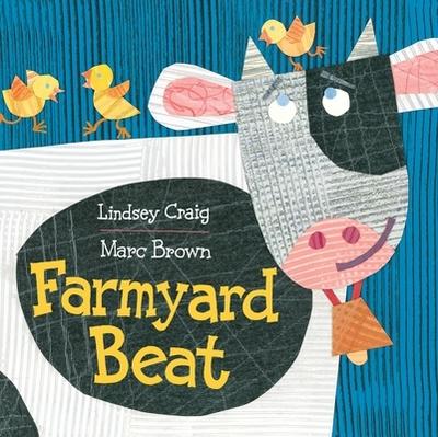 Farmyard Beat - Craig, Lindsey