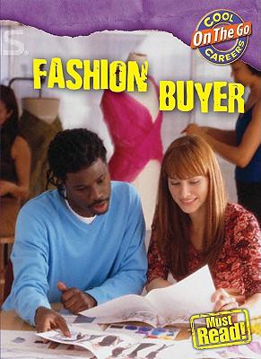 Fashion Buyer - Cohn, Jessica