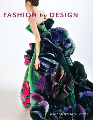 Fashion by Design - Ellinwood, Janice G.