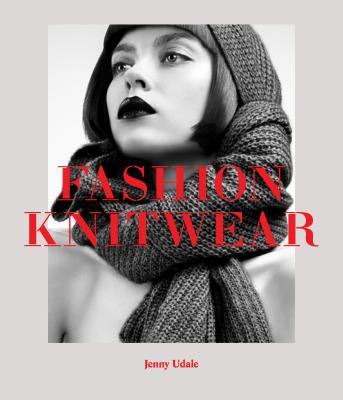 Fashion Knitwear - Udale, Jenny