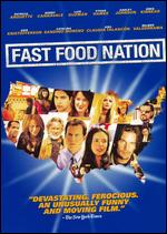 Fast Food Nation - Richard Linklater