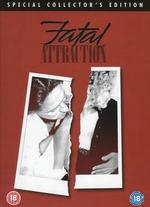Fatal Attraction