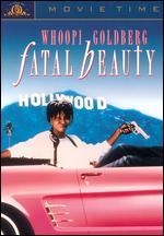 Fatal Beauty - Tom Holland