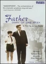 Father: A Film By Istvan Szabo - Istv�n Szab�