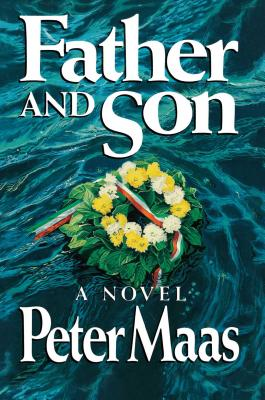 Father and Son - Maas, Peter