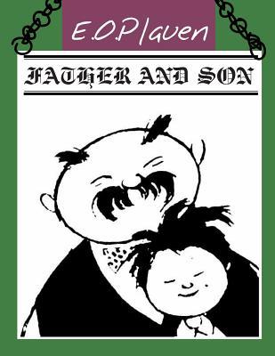 Father and Son - Plauen, E O
