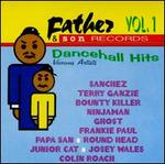 Father & Son Dancehall Hits, Vol. 1