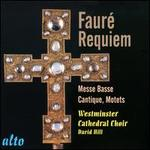 Fauré: Requiem Op. 48