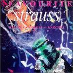 Favourite Strauss