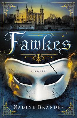 Fawkes - Brandes, Nadine