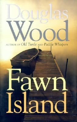 Fawn Island - Wood, Douglas