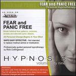 Fear & Panic Free