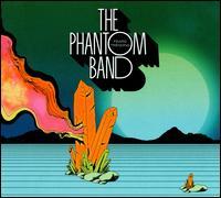 Fears Trending - The Phantom Band