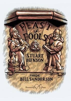 Feast of Fools - Henson, Stuart