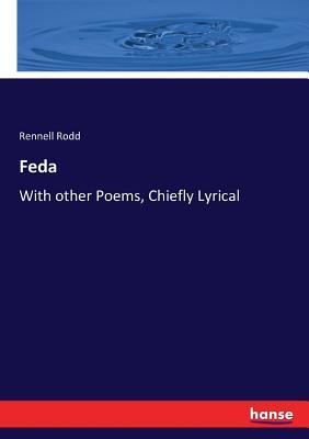 Feda - Rodd, Rennell
