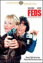 Feds -