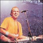 Feeding Frenzy - Jimmy Buffett