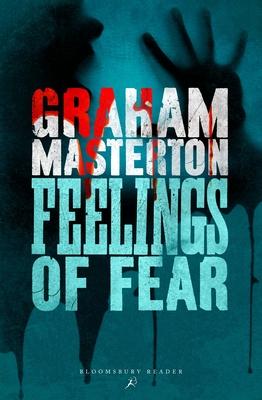 Feelings of Fear - Masterton, Graham
