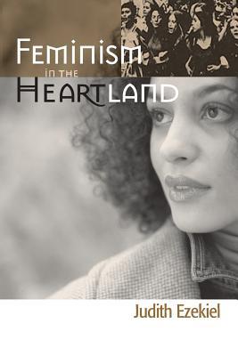 Feminism in the Heartland - Ezekiel, Judith