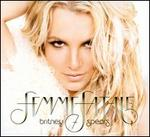 Femme Fatale [Deluxe Edition]