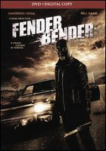 Fender Bender - Mark Pavia