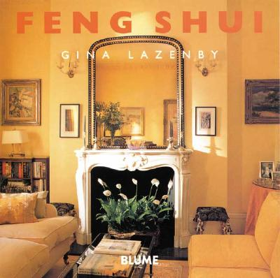 Feng Shui - Lazenby, Gina