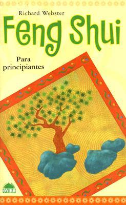 Feng Shui - Webster, Richard, and Shale, Carla (Illustrator)