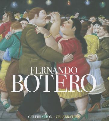 Fernando Botero: A Celebration - Fabrica, La