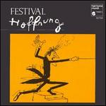 Festival Hoffnung