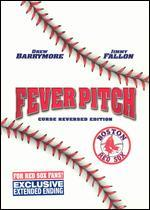 Fever Pitch [Curse Reversed Edition]