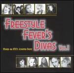 Fever's Freestyle Divas