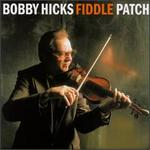 Fiddle Patch