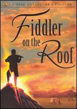 Fiddler on the Roof [2 Discs] [Collector's Edition]