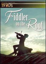 Fiddler on the Roof [Decades Collection]