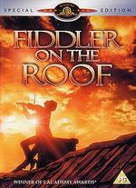 Fiddler on the Roof: Special Edition