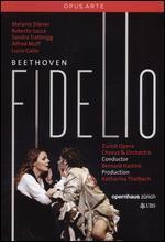 Fidelio (Opernhaus Zürich)