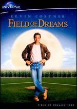 Field of Dreams [Includes Digital Copy]