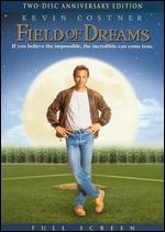 Field of Dreams [P&S] [Anniversary Edition] [2 Discs] - Phil Alden Robinson
