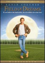 Field of Dreams [WS] [Anniversary Edition] [2 Discs] - Phil Alden Robinson