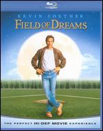 Field of Dreams [WS] [Blu-ray]
