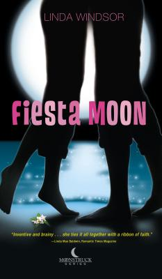 Fiesta Moon - Windsor, Linda