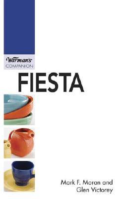 Fiesta - Moran, Mark, and Victorey, Glen