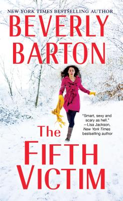 Fifth Victim - Barton, Beverly