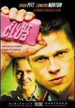 Fight Club [With Summer Movie Cash]