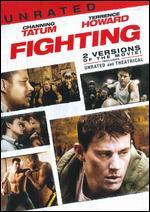 Fighting [Unrated/Rated Versions]