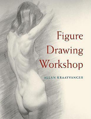 Figure Drawing Workshop - Kraayvanger, Allan