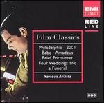 Film Classics