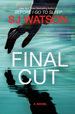 Final Cut - Watson, S J