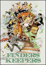 Finders Keepers - Richard Lester
