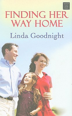 Finding Her Way Home - Goodnight, Linda